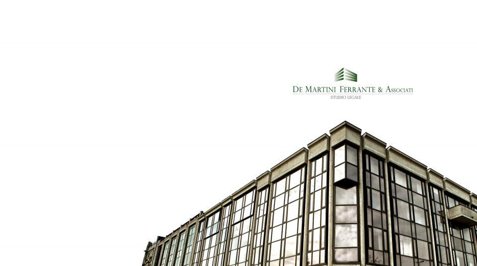 De Martini Ferrante