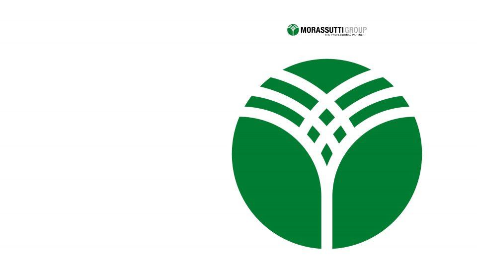 Morassutti Group