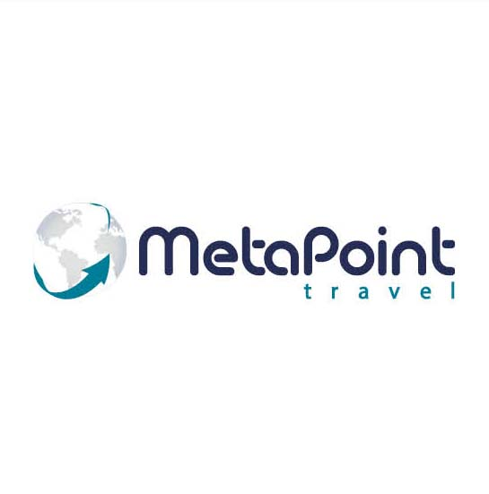 NUOVO BRAND PER LA METAPOINT TRAVEL