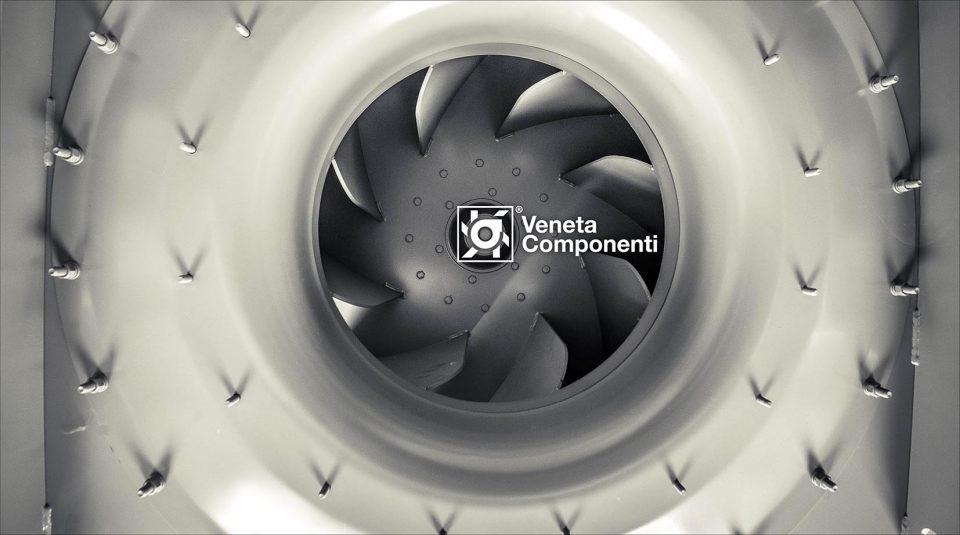 Veneta Componenti